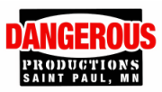 Dangerous Productions